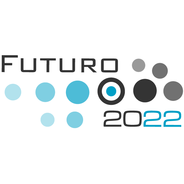 Futuro 2022